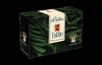 PALITO DENTAL MADEIRA 5000