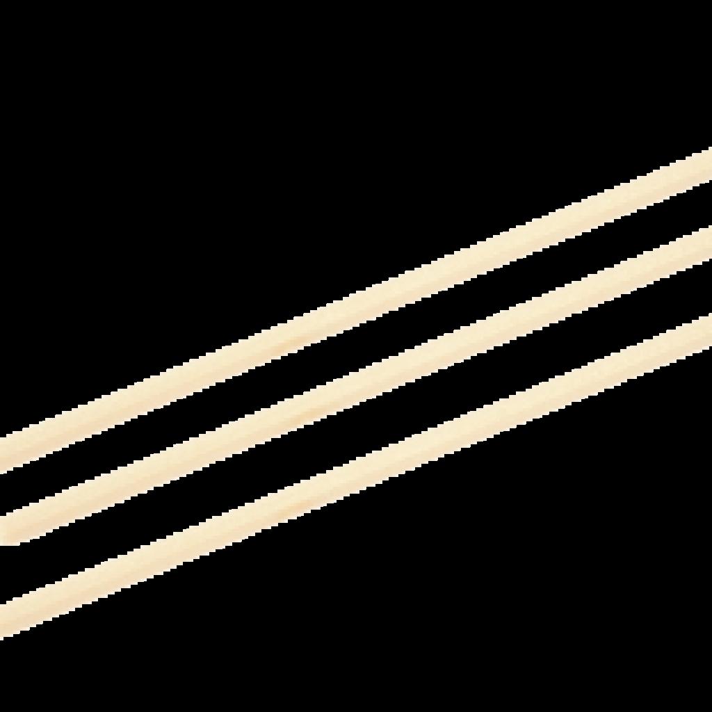 Palito de Pirulito